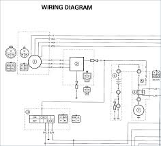 yamaha banshee wiring schematic banshee wiring diagram wow mania