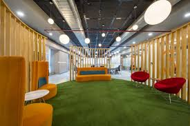 interior decoration of office. More Than Just An Office Space Interior Decoration Of Office