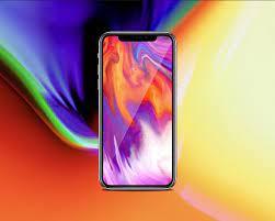 iphone lock screen wallpaper apk ...