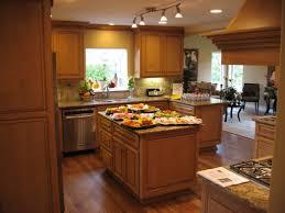 custom kitchen lighting. Eat In Kitchen Bench Three Light Island Lighting Interior Design Ideas Stainless Steel Shelving Custom A