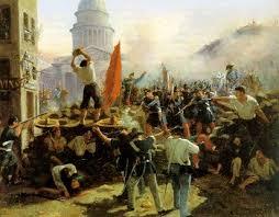 Age Of Revolution Timeline Study Com