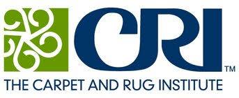 Blog Posts The Carpet and Rug Institute Inc