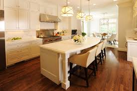 Kitchen And Home Interiors Style Secrets From Our Southern Living Show House Design Team