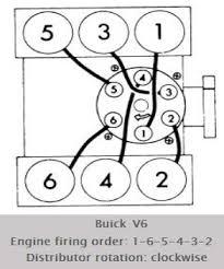 gm firing orders buick v6 firing order2 jpg