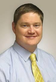 Welcome Dr. David Sisul—Urologist | Bingham Memorial Hospital