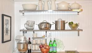 wall mounted kitchen organizer Home Decoration Ideas
