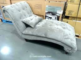 Small Bedroom Chaise Lounge Bedroom Chaise Lounge Chairs Chaise Lounge  Chairs Love Pertaining To Tufted Chaise