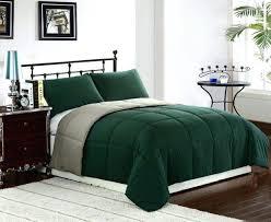 solid lime green duvet cover light queen um size