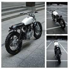 1pcs 12v0 3 1 6w vintage cafe racer scrambler motorcycle bates