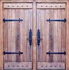 barn front door85 best Doors images on Pinterest  Doors Windows and Front doors