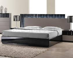 jm furniture  beds  jm furniture bedroom furniture modern