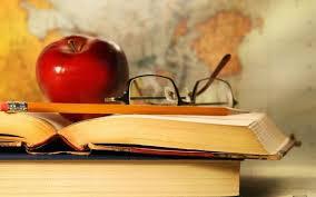 Готовые контрольные курсовые вопросы к экзаменам для студентов ЗабГУ