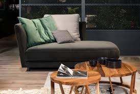 comfortable rolf benz sofa. Rolf Benz TONDO #sofa . The Comes In Two Different #comfort Levels. Comfortable Sofa
