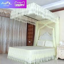 Bed Crowns Bed Crowns French Bed Crowns Australia Bed Crowns Bed ...
