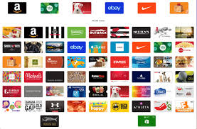 simply for your games without having to submit any personal information bank account or credit card details stop in and pick your card today