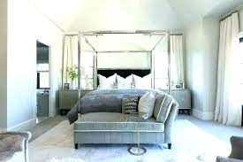 bed with mirrored canopy – thelifenotes.me