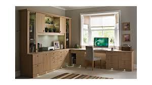 cool home office simple. Cool Home Office Simple R