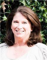 Kimberly Murphy Obituary (2015) - Tuscaloosa News