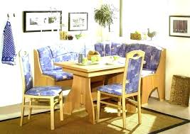ikea dining room table breakfast nook tables s table set with storage bench side dining room