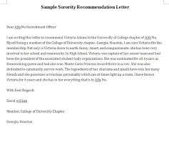 Letter Of Reccomendation Templates Recommendation Letter Template Clamper Pod Designer