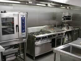 Design A Commercial Kitchen Design A Commercial Kitchen Working On Commercial Kitchen Design
