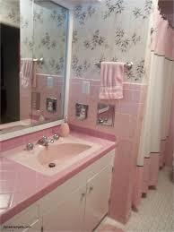 Retro Bathroom Ideas 3greenangelscom