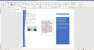 015 Template Ideas Makes On Microsoft Word Step Version Ms