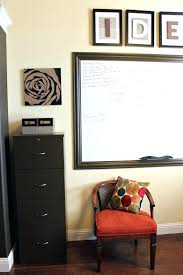 running home office. Office Dry Erase Board Home Magnetic Whiteboard White Panel Depot Paint Holes Drilled Ribbon Running O