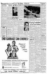 Beckley Post-Herald from Beckley, West Virginia on January 6, 1960 · Page 6