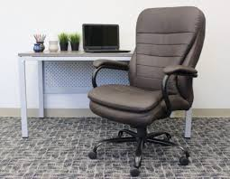 huge office desk. Office Chair Executive Furniture Big And Tall Drafting  Conference Chairs Most Comfortable Guest Huge Office Desk