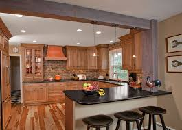 Rustic Kitchen Rustic Kitchens Designs Remodeling Htrenovations