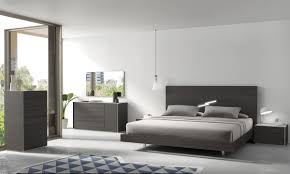 contemporary bedroom furniture chicago. Full Images Of Contemporary Furniture Kitchen Table Office Chicago Huelsta Bedroom Minimalist