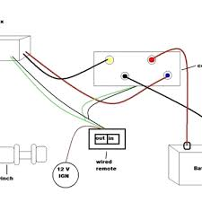 wiring diagram for winch wiring diagram insider wiring diagram for winch wiring diagram datasource wiring diagram for winch switch wiring diagram for winch