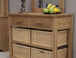 hall cabinets furniture. Awesome Hall Storage Furniture With Table Shoe Within Hallway Design 19 Cabinets T