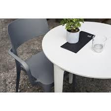 fauteuil de couleur Midj Nenè PP - Bartolomeo Italian Design