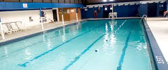 indoor olympic pool. Rochelle Indoor Pool Olympic E