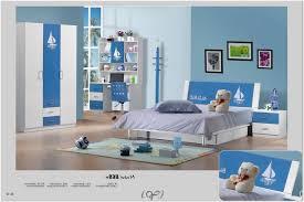 teen boy bedroom furniture. Bedroom Furniture Teen Boy Small Room Ideas For
