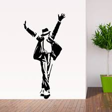 Michael Jackson Wallpaper For Bedroom Popular Michael Jackson Wallpaper Buy Cheap Michael Jackson