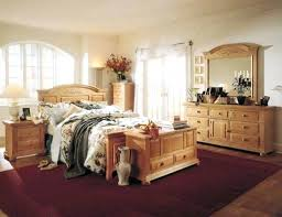 pine bedroom sets chic bedroom sets bedroom pine bedroom set bedroom furniture pine bedroom set pine bedroom furniture sets uk