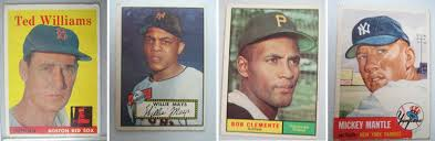 By negotiating either in person, by email or by phone with a dealer or card shop you can sell quickly at an agreed upon price. Baseball Card Auctions Central Mass Auctions Inc