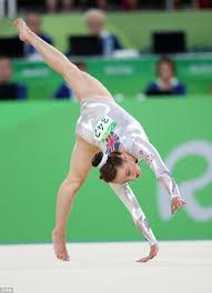 floor gymnastics moves. Team GB\u0027s Youngest Athlete Amy Tinkler, 16, Wins Bronze In Gymnastics Floor Moves A