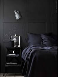 black bedroom.  Bedroom Dark Colored Room Would You Like A Free Painting Estimate Of This  Richardstewartpainting Losangeles Paintingcontractor To Black Bedroom