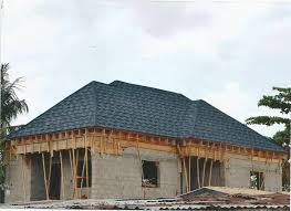 types of roofing sheet types of roofing sheets in nigeria that will protect you the best