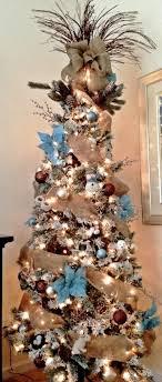 243 best Christmas Trees images on Pinterest | Christmas ideas, Christmas  time and Merry christmas