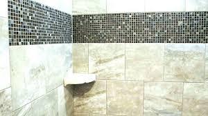 american olean subway tile tile subway tile quarry tile subway tile subway tile american olean 3x6 american olean subway tile