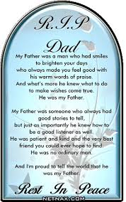 Fathers Quotes New RIP Dad Pictures Photos And Images For Facebook Tumblr Pinterest