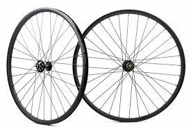 Mountain Bike Wheel Size Chart 29er Mtb Xc Am Boost Carbon Wheelset With N791 792 Hubs 29inch Mountain Bike Xc Am Wheelset Tubeless Ready 15x110 12x148 Boost Version Bike Wheel