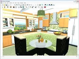 Accredited Online Interior Design Programs Simple Decoration