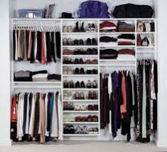 Master Closet Design Ideas   California Closets DFW   Closets additionally Big Closet Design Ideas   HGTV in addition  as well  in addition  moreover  together with  further  besides Best 25  Small closet design ideas on Pinterest   Organizing small furthermore 4 Ways to Design Your Reach in Closet   Closet Organizers together with Big Closet Design Ideas   HGTV. on design closet ideas