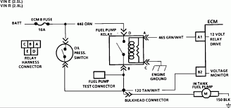s fuel pump wiring diagram wiring diagram 1997 chevy s 10 fuel pump problems electrical problem 1996 chevy s10 fuel pump wiring diagram
